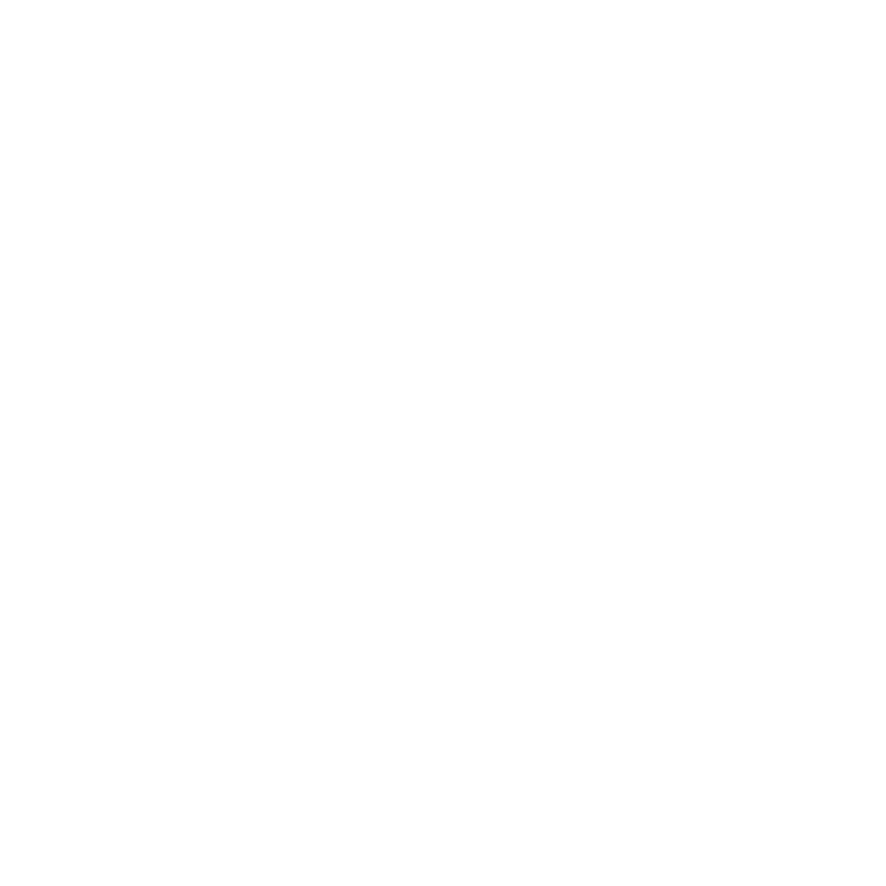 Synergy parent/student VUE icon