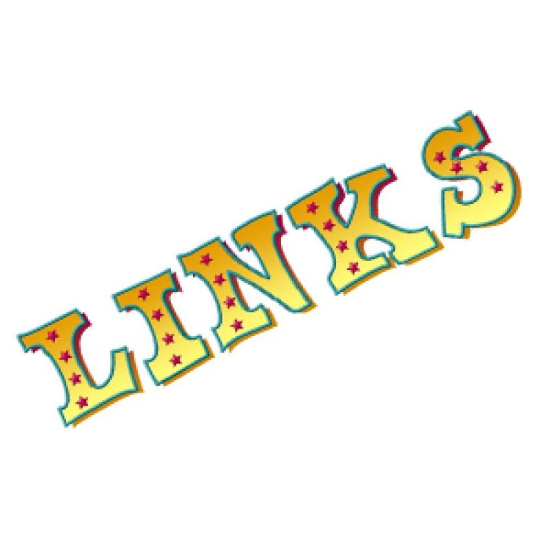 Links graphic